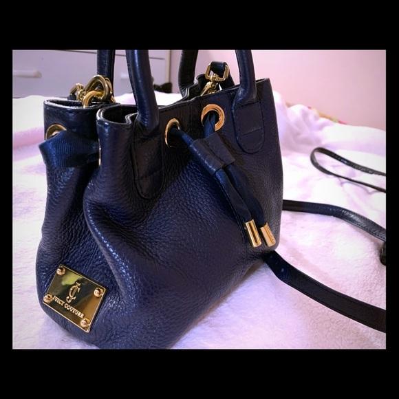 mini purse | juicy couture